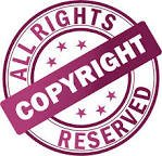 Copyright guide