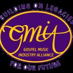 GMIA Legacy LOGO